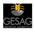 Gesag – software per l'agricoltura Logo